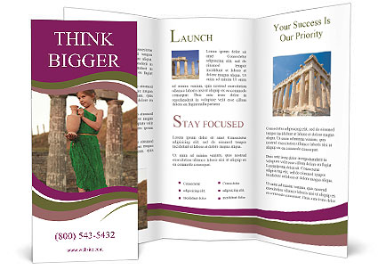 0000076847 Brochure Template