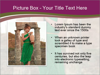 0000076847 PowerPoint Templates - Slide 13