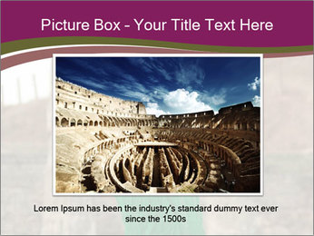 0000076847 PowerPoint Template - Slide 15