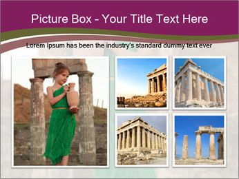 0000076847 PowerPoint Template - Slide 19