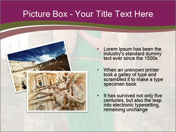 0000076847 PowerPoint Template - Slide 20