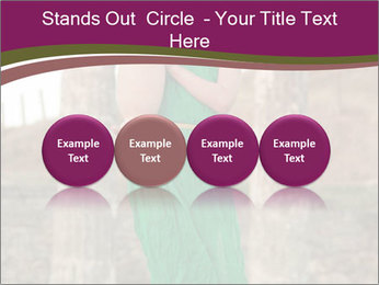 0000076847 PowerPoint Template - Slide 76