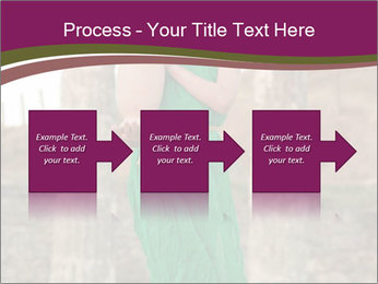 0000076847 PowerPoint Templates - Slide 88