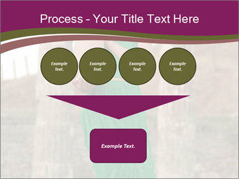 0000076847 PowerPoint Templates - Slide 93