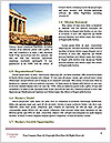 0000076847 Word Template - Page 4