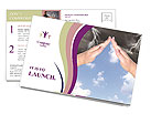 0000076848 Postcard Template