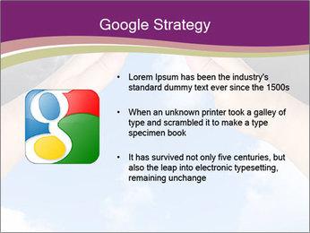 0000076848 PowerPoint Template - Slide 10