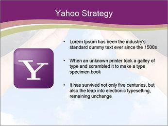 0000076848 PowerPoint Template - Slide 11