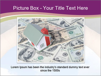 0000076848 PowerPoint Template - Slide 15