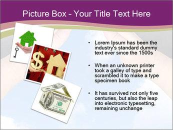 0000076848 PowerPoint Template - Slide 17