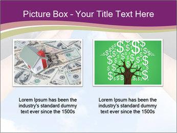 0000076848 PowerPoint Template - Slide 18