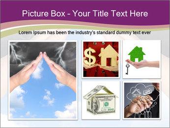 0000076848 PowerPoint Template - Slide 19