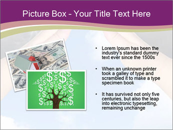 0000076848 PowerPoint Template - Slide 20