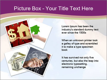 0000076848 PowerPoint Template - Slide 23