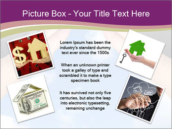 0000076848 PowerPoint Template - Slide 24