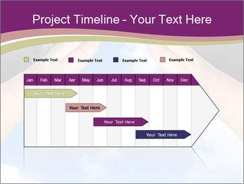 0000076848 PowerPoint Template - Slide 25