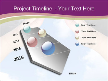 0000076848 PowerPoint Template - Slide 26