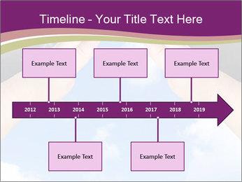 0000076848 PowerPoint Template - Slide 28