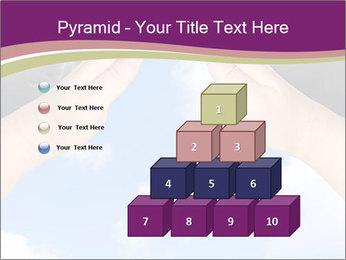 0000076848 PowerPoint Template - Slide 31