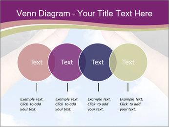 0000076848 PowerPoint Template - Slide 32