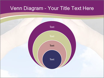 0000076848 PowerPoint Template - Slide 34