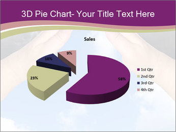0000076848 PowerPoint Template - Slide 35