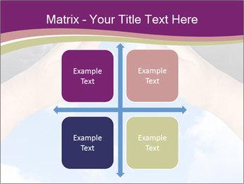 0000076848 PowerPoint Template - Slide 37
