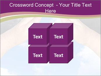 0000076848 PowerPoint Template - Slide 39