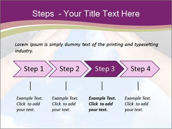0000076848 PowerPoint Template - Slide 4