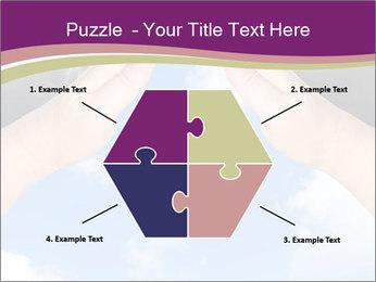 0000076848 PowerPoint Template - Slide 40