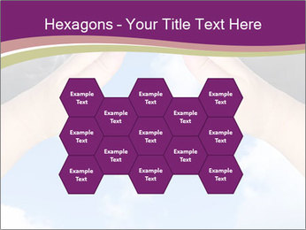0000076848 PowerPoint Template - Slide 44