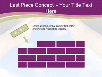 0000076848 PowerPoint Template - Slide 46