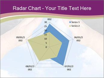 0000076848 PowerPoint Template - Slide 51