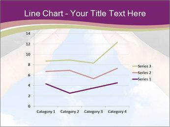 0000076848 PowerPoint Template - Slide 54