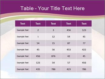 0000076848 PowerPoint Template - Slide 55
