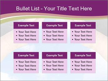 0000076848 PowerPoint Template - Slide 56