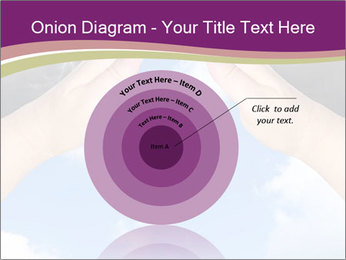 0000076848 PowerPoint Template - Slide 61