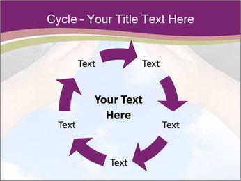 0000076848 PowerPoint Template - Slide 62