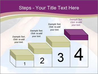 0000076848 PowerPoint Template - Slide 64