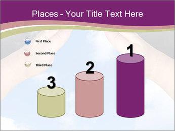 0000076848 PowerPoint Template - Slide 65