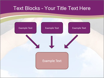 0000076848 PowerPoint Template - Slide 70