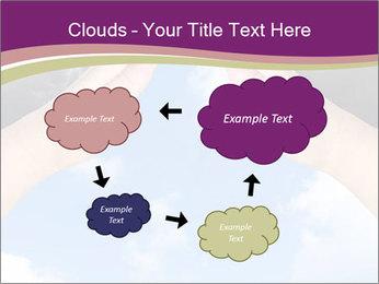 0000076848 PowerPoint Template - Slide 72