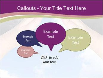 0000076848 PowerPoint Template - Slide 73