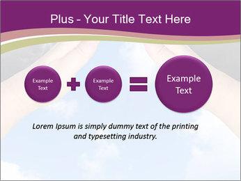 0000076848 PowerPoint Template - Slide 75
