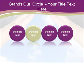 0000076848 PowerPoint Template - Slide 76