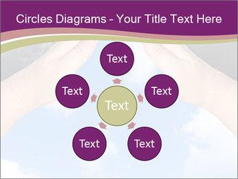 0000076848 PowerPoint Template - Slide 78