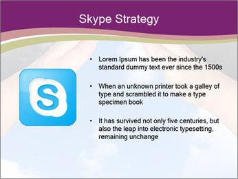 0000076848 PowerPoint Template - Slide 8