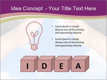 0000076848 PowerPoint Template - Slide 80