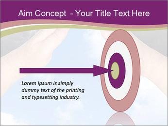 0000076848 PowerPoint Template - Slide 83