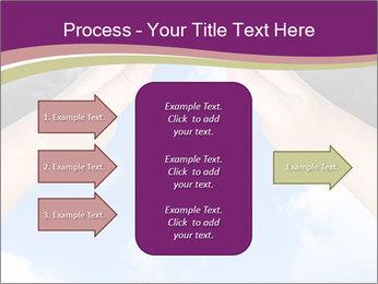 0000076848 PowerPoint Template - Slide 85